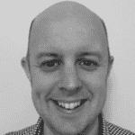 Mark - The Daizy IoT management platform