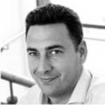 Philip - The Daizy IoT management platform