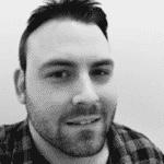 Richard - The Daizy IoT management platform