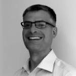 David - The Daizy IoT management platfor