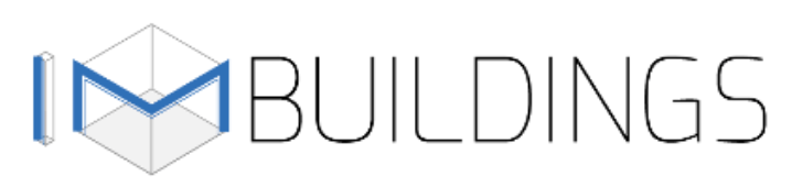 IM Buildings IoT Management and Deployment